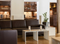 Upstalsboom Landhotel Friesland Varel-Dangast - Lounge